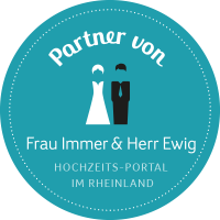 fihe_badge_partner_von_rgb